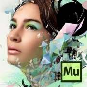 Adobe Muse CC 2014.3.2.11 [2015,Multi/Ru]