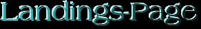 Лендинги, шаблоны сайтов